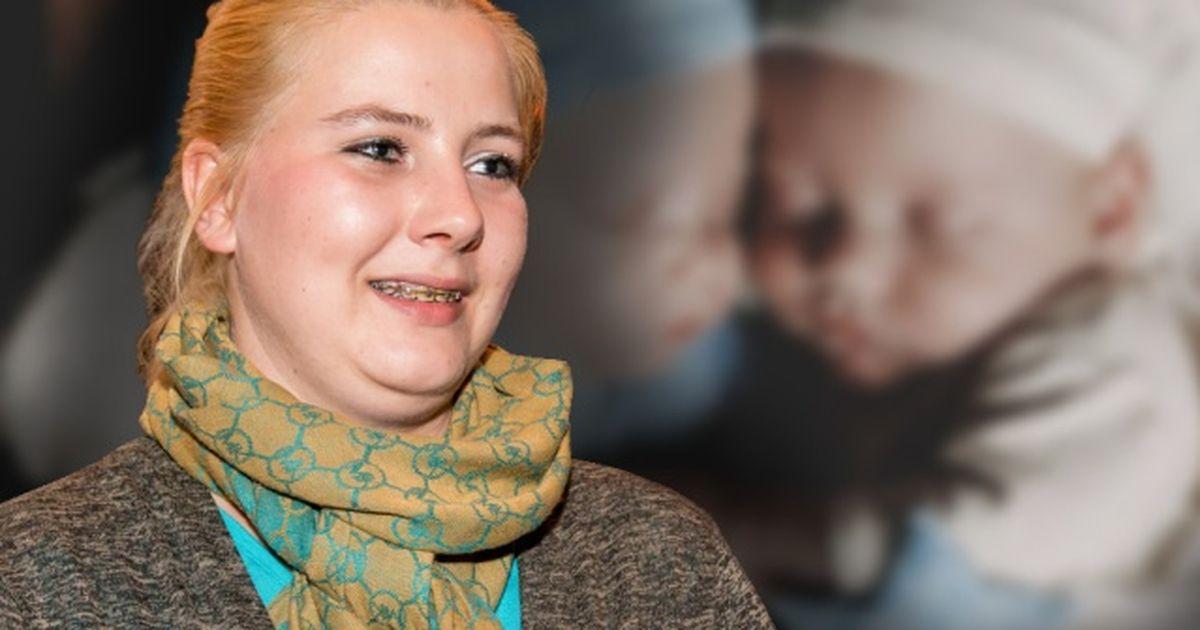 Sarafina Wollny: So lebt es sich mit Zwillings-Babys