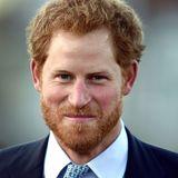 Angeblich sollen sich Prinz Harry und die Prinzessin bereits mehrmals getroffen haben. Alles Quatsch, sagen seine Freunde.