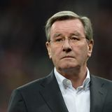 Uli Hoeneß   Wer wird sein Nachfolger beim FC Bayern?