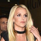 Britney Spears - Ticketverkauf für Las Vegas-Show ist ein Desaster