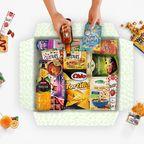 Degusta Box Main Image