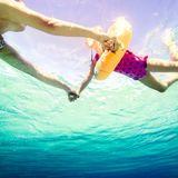 Badeunfälle verhindern