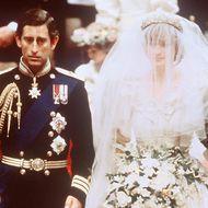 Namens-Chaos & Versprecher: So nervös waren sie bei ihrer Hochzeit