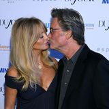 Goldie Hawn - Hin und weg von Kurt Russell