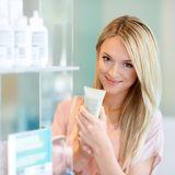 5 Drogerielieblinge, die Luxusprodukte ersetzen