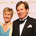 Susanne Klatten & Co.   Das sind die reichsten Deutschen