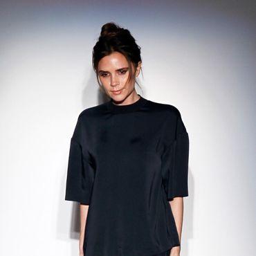 doku-uber-ihre-karriere-als-modedesignerin157303960x644.jpg