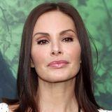"""Ex-""""Bachelor""""-Kandidatin Dany Michalski: Der Krebs ist zurück"""