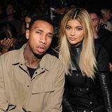 Tyga: Tritt er in der selben TV-Show wie seine Ex Kylie Jenner auf?