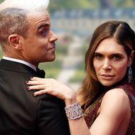 Ayda & Robbie Williams: Sie verkaufen ihr Luxus-Nest! Kehren sie England für immer den Rücken?