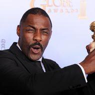 Idris Elba bei BUNTE.de