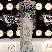 Video Music Awards, Miley Cyrus