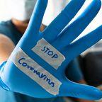 Mythen Coronavirus.jpg