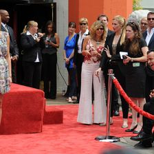 Jennifer Aniston, Justin Theroux, Bilder ihrer Liebe
