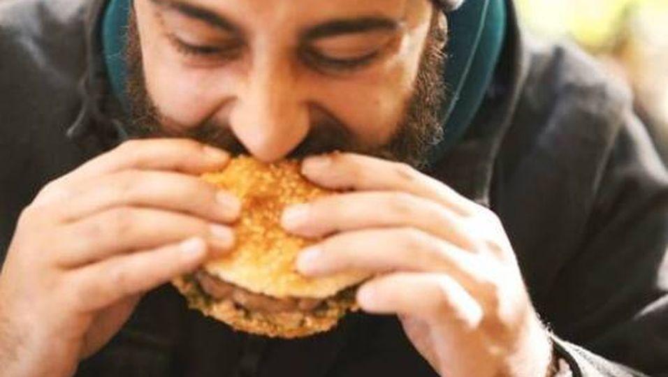 Ernährung: Dieses Essen macht schlechte Laune