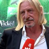 Frank Otto: Trotz Trennung: Deswegen hält er den Kontakt zu Ex Nathalie Volk