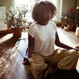 Mentale und körperliche Vorteile von Yoga