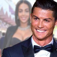 Cristiano Ronaldo: Durchsichtige Spitze & Mega-Dekolleté – in Venedig gibt seine Georgina Vollgas!