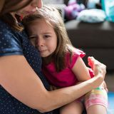 Kinder Familien in Corona-Krise
