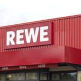 Rewe ruft Wraps zurück