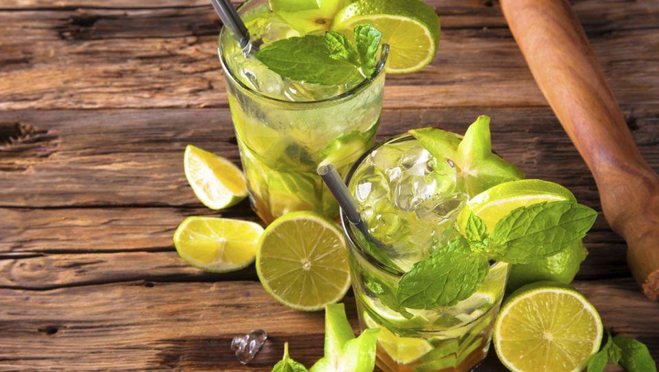 alkoholfreien-cocktail-selber-mixen258816960x644.jpg