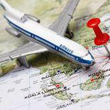 Airport-Ranking | Manila zum schlimmsten Flughafen gekürt