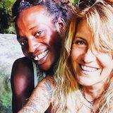 Für die Liebe ging sie nach Sansibar – so geht es ihr heute