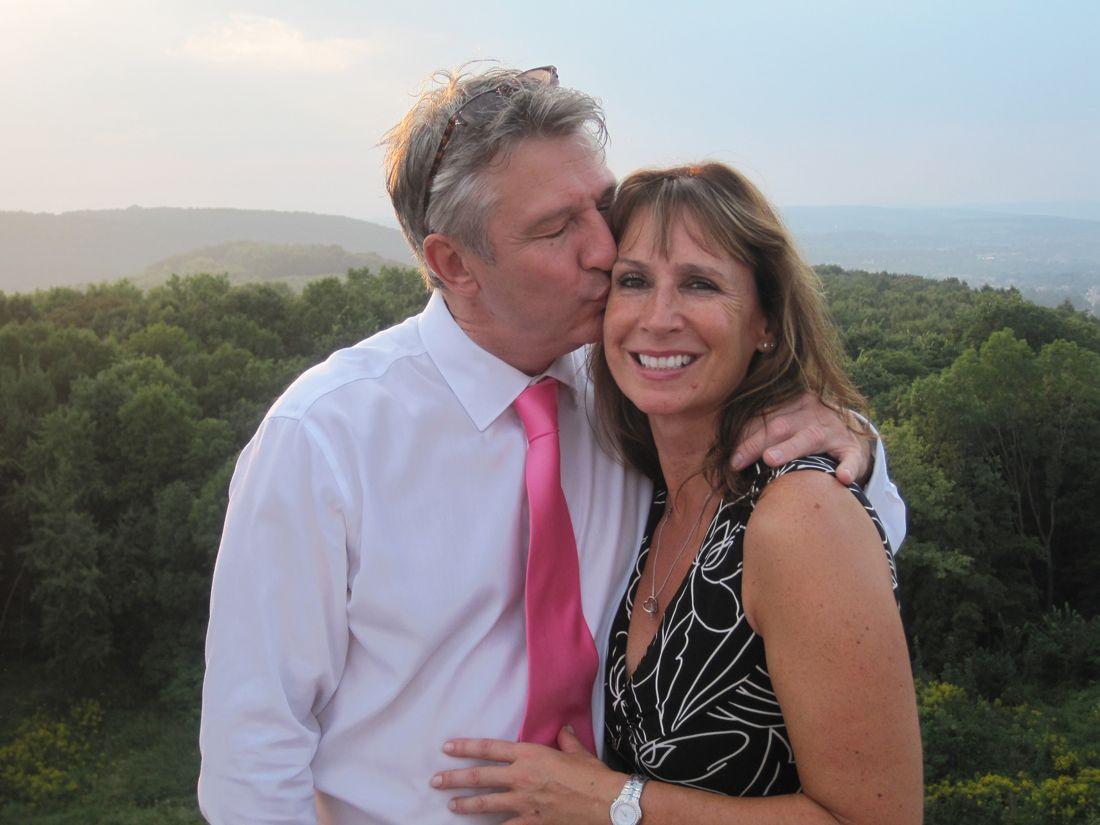 Julie und John.jpg