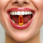 Für dein Immunsystem: Das sind die Kapseln mit der höchsten Dosis an Vitaminen