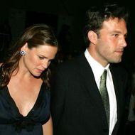 Stich ins Herz? So reagiert sie auf die Liebe von Ex Ben Affleck & Jennifer Lopez