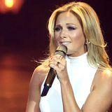 In einem rührenden Video singt Helene Fischer einen Klassiker von Udo Jürgens.