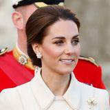 Kate Middleton Daisy Trend Main