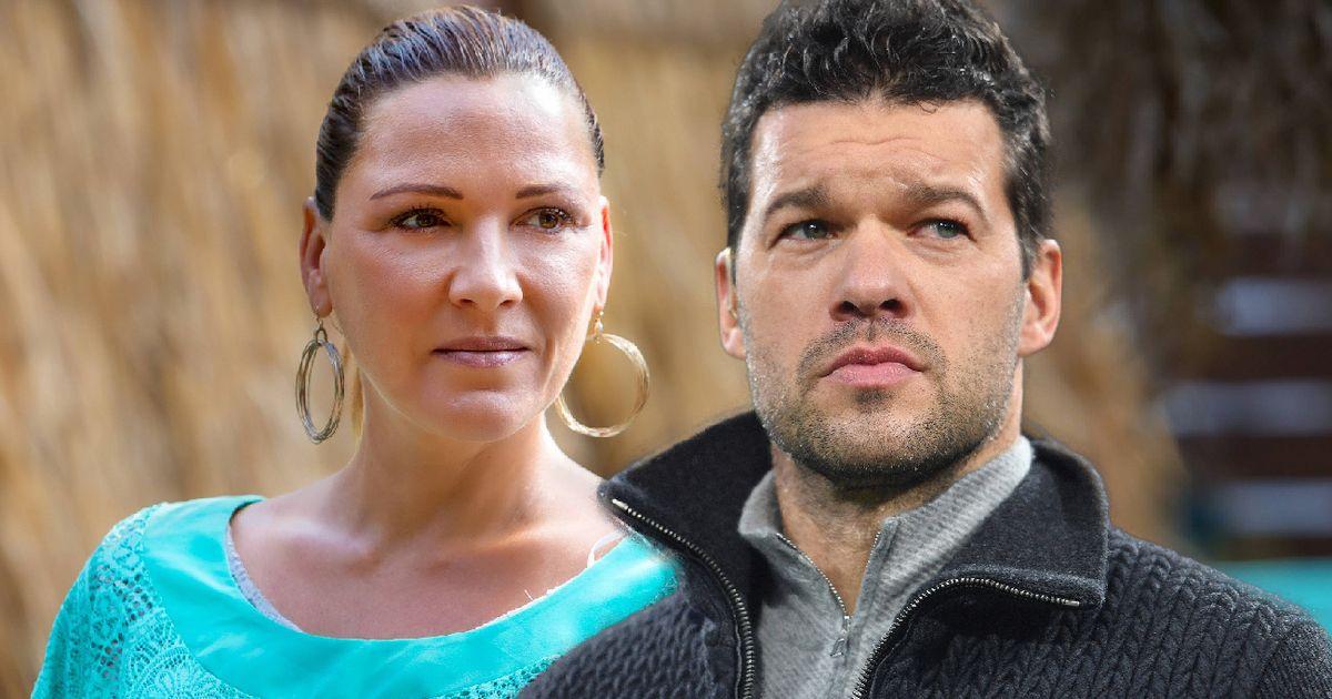 Simone & Michael Ballack: Die Trauer zerreißt ihr Herz