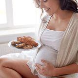 Schwangerschaftsgelüste
