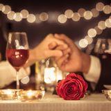 Symbolbild Dating
