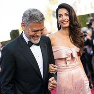 George & Amal Clooney: Heiratsantrag mit Hindernissen – sie ließ ihn zappeln!