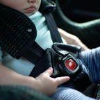 Kind-Autositz