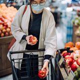 Die Maskenpflicht bleibt bis Frühjahr 2022. Das sieht ein Gesetzesentwurf des Bundesgesundheitsministeriums vor.