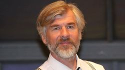 Daniel Morgenroth