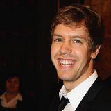 Sebastian Vettel | Er tritt in Schumis Fußstapfen!