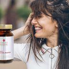Beauty-Geheimwaffe vom Promi-Arzt: Diese Vitamine stärken deine Haare und Nägel