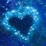 3 Sternzeichen machen in der Liebe keine Kompromisse