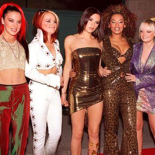 """20 Jahre """"Spice Girls"""": Wir verraten Ihnen zehn Geheimnisse über die Kultband. Klicken Sie sich durch die Galerie."""